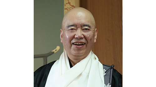 添田 隆昭